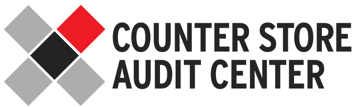 Store Audit Center logo